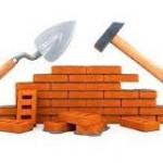 товары для строительства